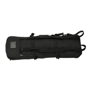 Paintball Gun Cases