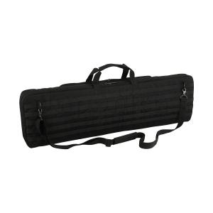 Paintball Gun Cases