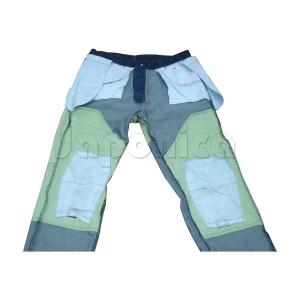 Jeans Pantaloons