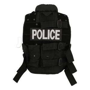 Police Vest