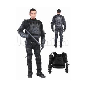Police Protective Uniform-21010