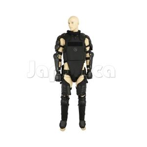 Police Protective Uniform-21011