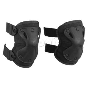 Knee Pads-21302