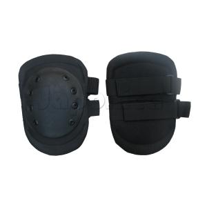 Knee Pads-21304