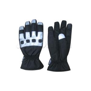 Hi Visibility Gloves-71671