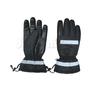 Hi Visibility Gloves-71672