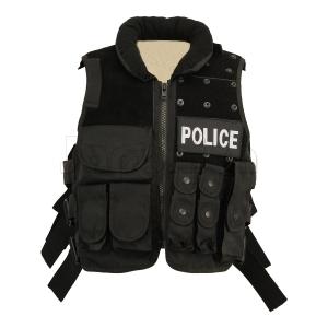 Police Vest-21203