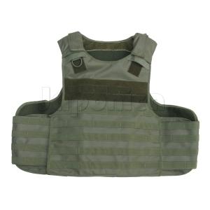 Tactical Vest-21214
