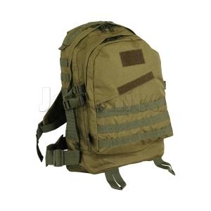 Back Pack-31301