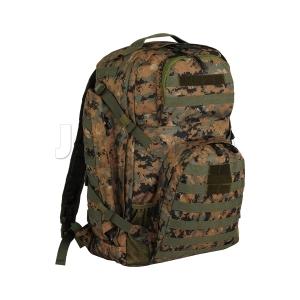 Back Pack-31302