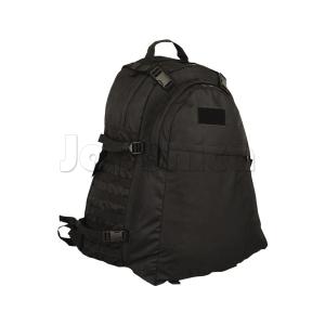 Back Pack-31307