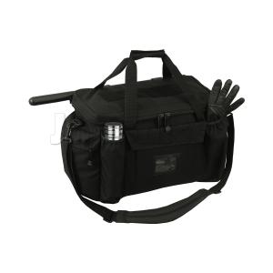 Travel Bag-31310