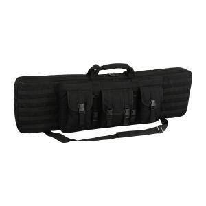 Paintball Gun Cases-9203