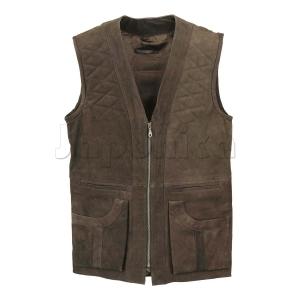 Hunting Vest-9011