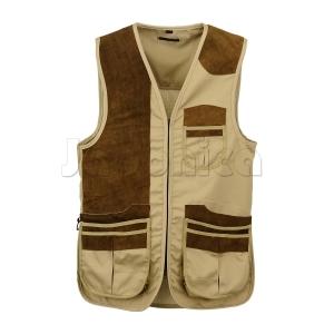 Hunting Vest-9012