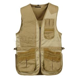 Hunting Vest-9014
