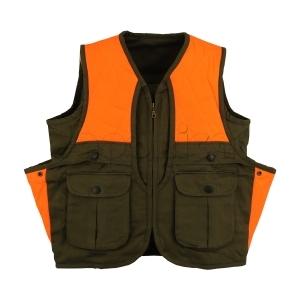 Hunting Vest-9015