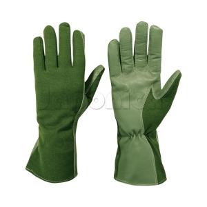 Fire Retardent Nomex Gloves-71001