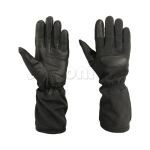 Fire Retardent Nomex Gloves-71002