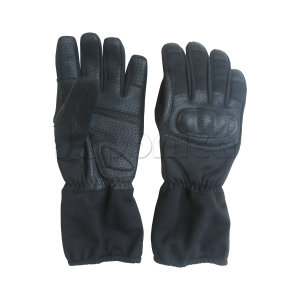 Fire Resistant Gloves-71004