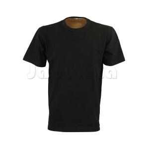 T-Shirt-11702