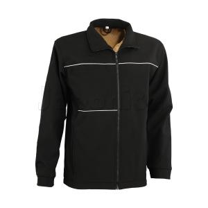 Soft Shell Jacket-11706