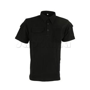 Polo Shirt-11707
