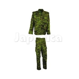 BDU Suit-11603