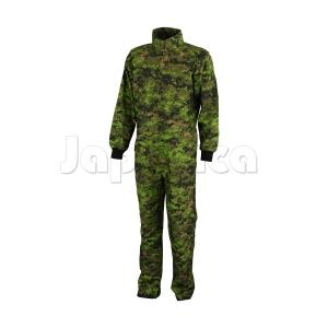BDU Suit-11604